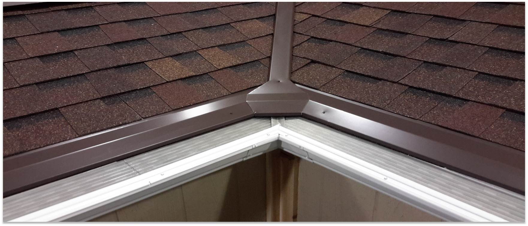 Ice Melt Systems Michigan Gutters Inc